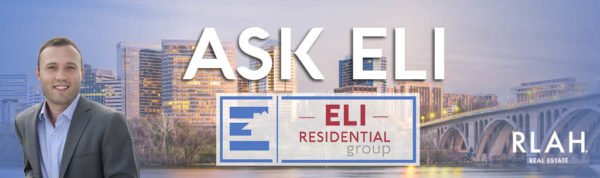 Ask Eli: Should You Buy Homeowners Property Insurance?