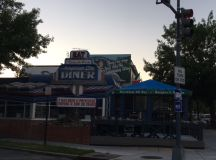 PoPville » That was fast – American City Diner Property ...