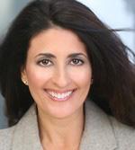 Barbara Ficarra, RN, BSN, MPA