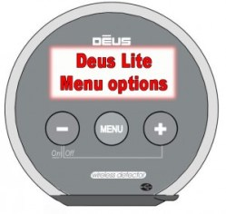 deus-lite-menu-options