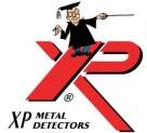 xp-deus-classroom-logo-2