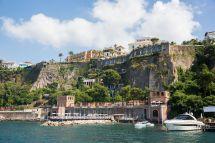 Three Days In Sorrento Italy Earth Trekkers