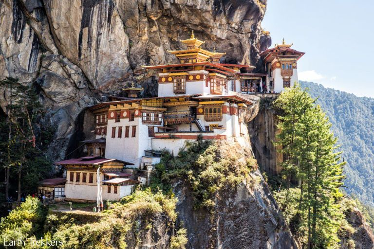 Image result for tiger temple bhutan