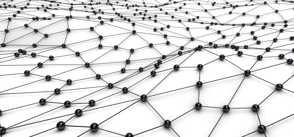 How can CIOs overcome the hinderances of legacy networks?