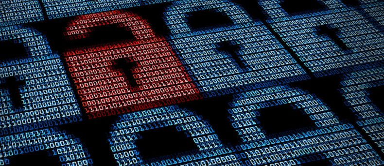 Cyber threats represent the greatest challenge to overcome in the internet age