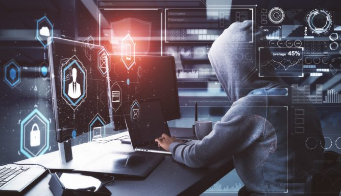 Criminal investigations into computer hacking up 14% in one year