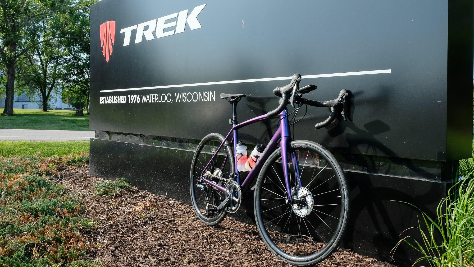 436f7e3c795 First Ride: Trek Emonda ALR – Tour de France