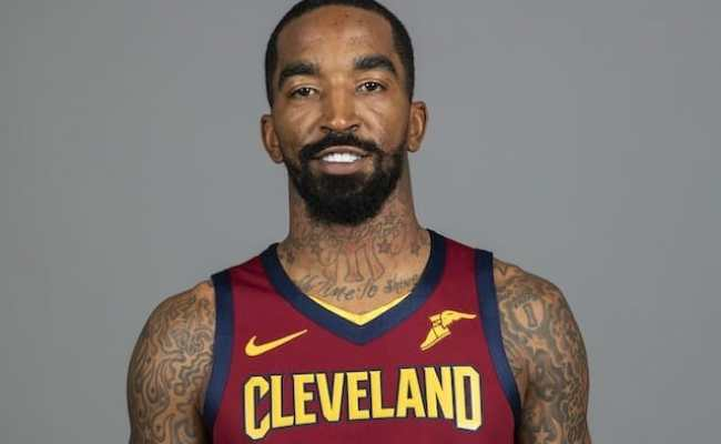 Lakers Rumors Jr Smith To Sign Before Deadline To Join