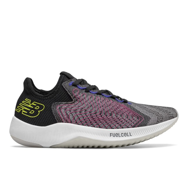 NEW BALANCE FUELCELL REBEL SNEAKER