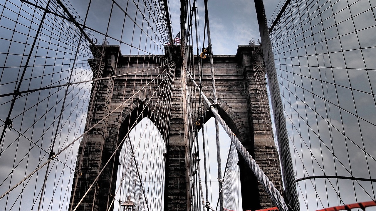 Unusual Things To Do In New York City The Crowded Planet