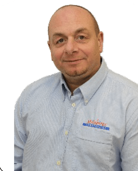 Product Specialists  Midshires Mobility Group