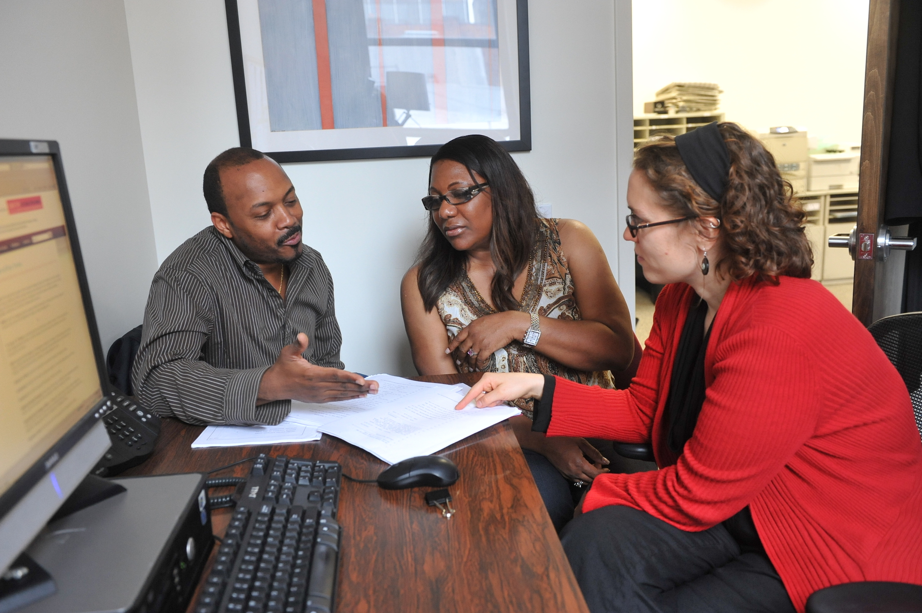 Costs Of Homeownership In Nyc Budgeting And Saving