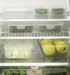 shelf fridge part diagram [ 1920 x 1280 Pixel ]