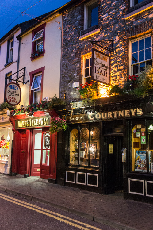 best places southwest ireland 37 - 12 Amazing Places To Visit In Ireland
