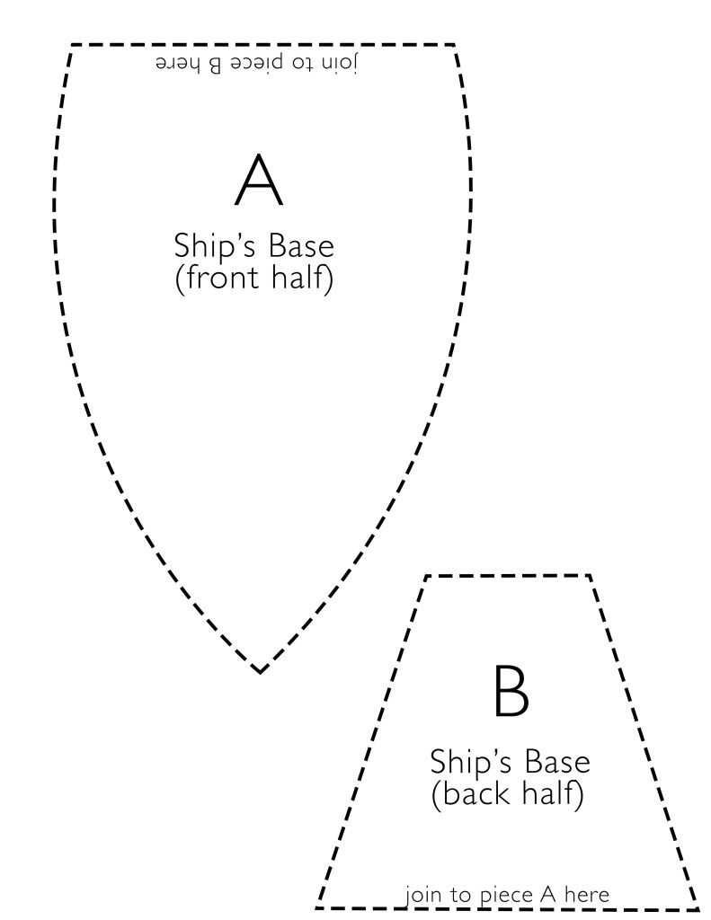 boat template part 1