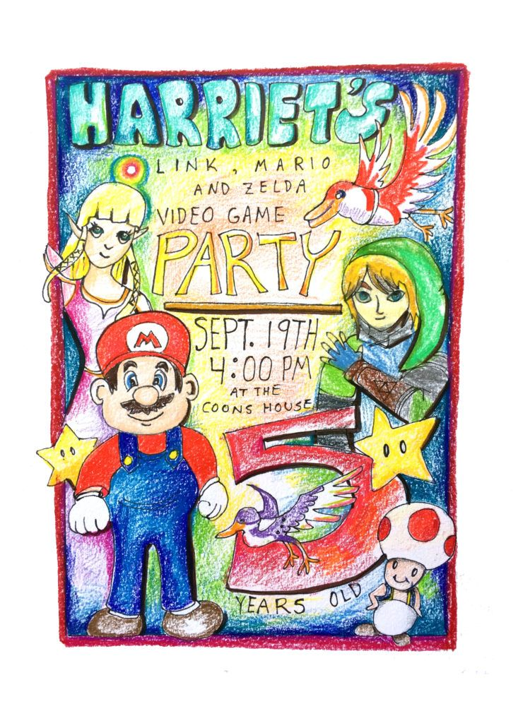 harriets-b-day-invite