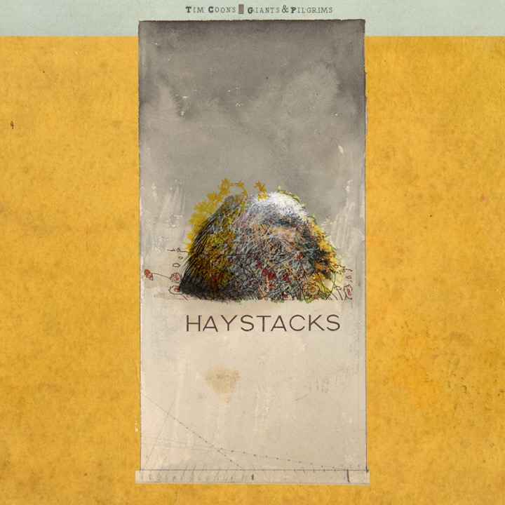 haystacks-album-cover