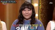 [ JTBC] 히든 싱어 시즌3 E06 140920 태연 HDTV H264 720p WI