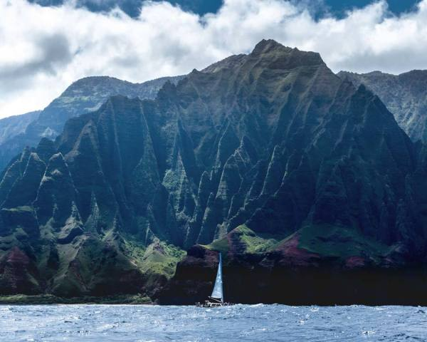 Of Unforgettable In Kauai With Kids - Adventure Family Travel