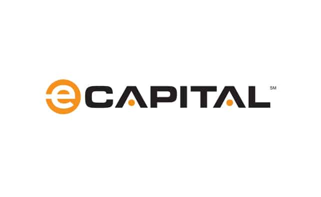 eCapital becomes newest member of the Blockchain in
