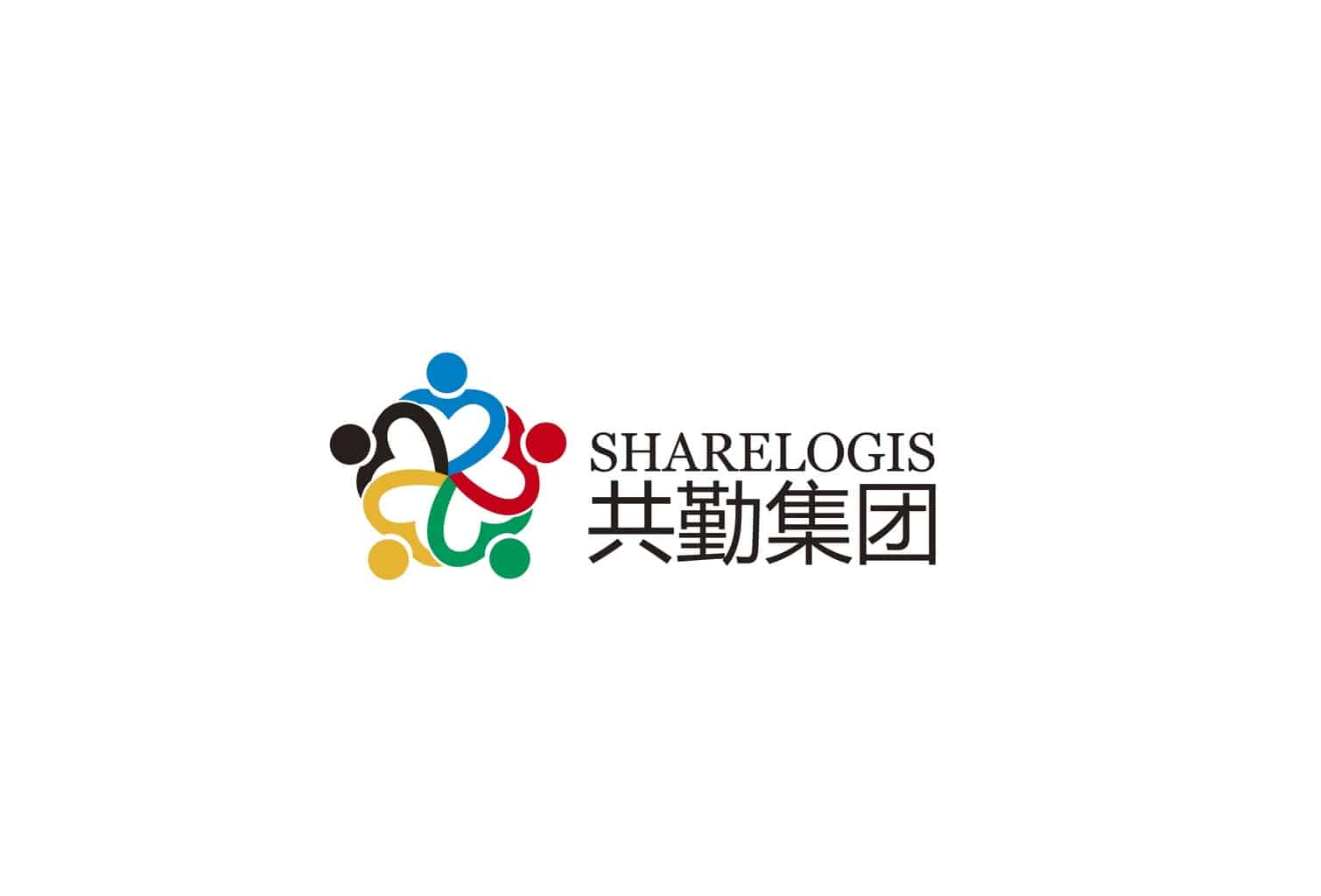 Sharelogis joins the Blockchain in Transport Alliance
