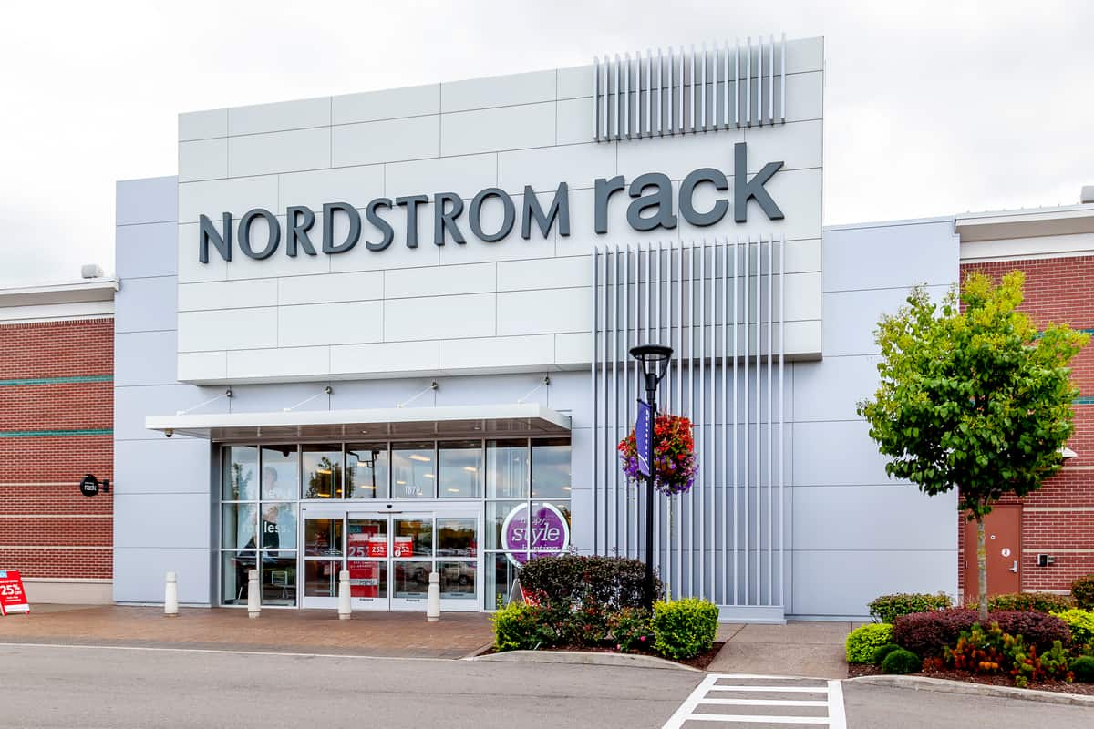 why nordstrom rack is key to managing