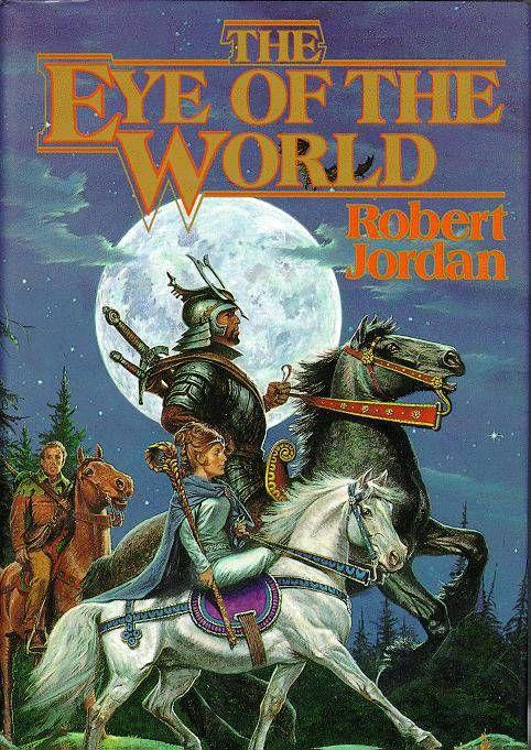 Bela Wheel Of Time : wheel, Horses, WHEEL
