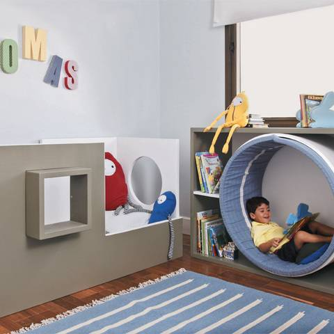 co chairs circle nova shower chair 15 awesome kid's reading nook ideas and inspiration | book riot