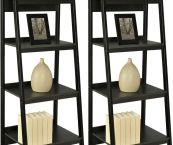 cheap bookshelves
