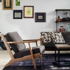 Professor Chair Restoration Hardware Executive Armrest Covers The Best Reading Chairs For Every Budget | Book Riot
