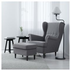 Best Reading Chairs Target Kids The For Every Budget Book Riot Under 250 Where Friendly And Stylish Meet