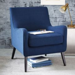 Professor Chair Restoration Hardware Cover Hire Kings Lynn The Best Reading Chairs For Every Budget | Book Riot
