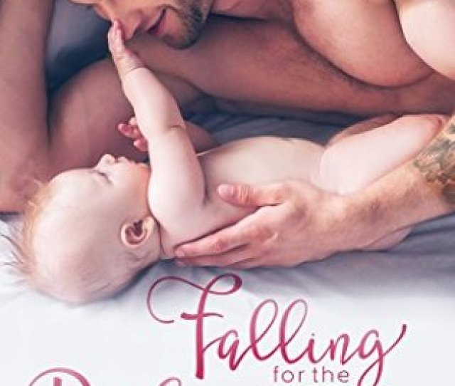 Falling For The Babysitter  C2 B7 Erotic Short Stories Book Riot