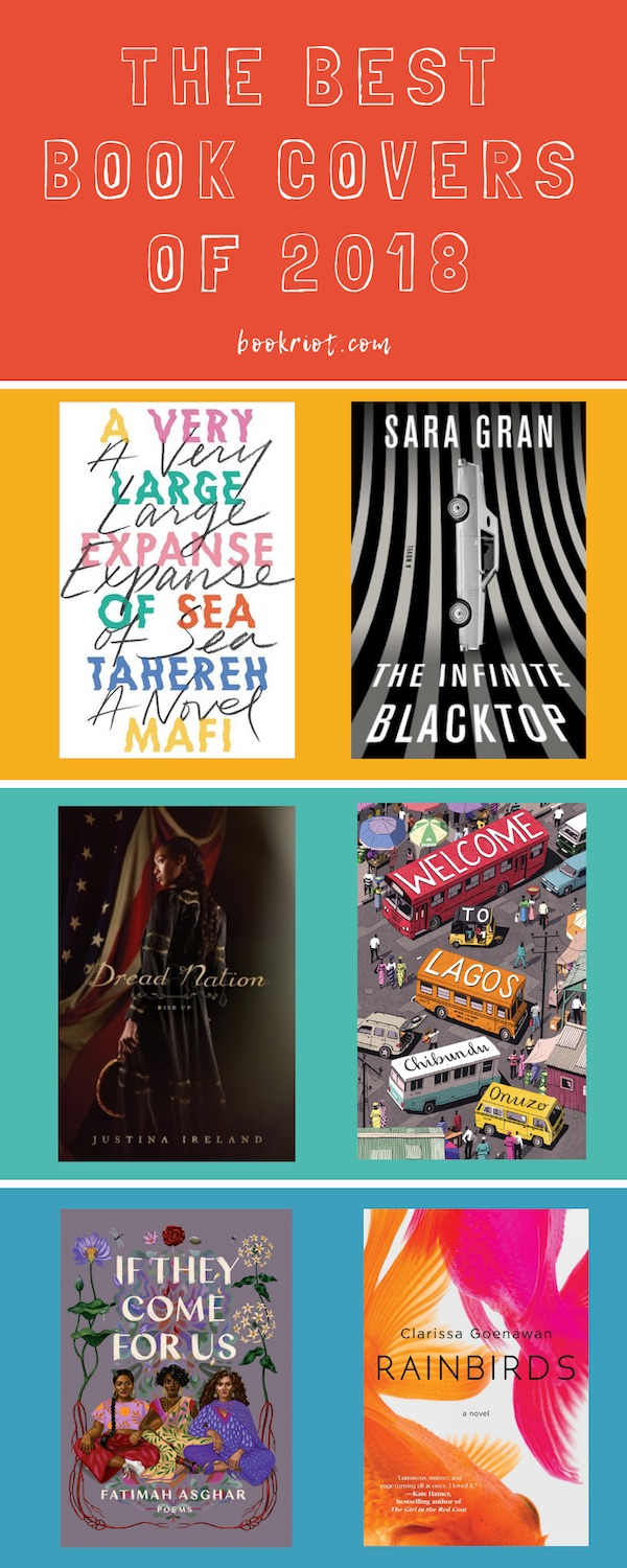 the best book covers