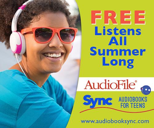 score free audiobooks all