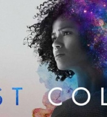 5 Comics to Read if You Liked FAST COLOR