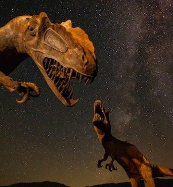 15 Roarsome Dinosaur Books for Kids