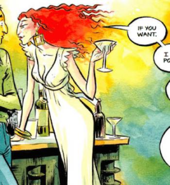 10 Graphic Novel Adaptations of Neil Gaiman's Work