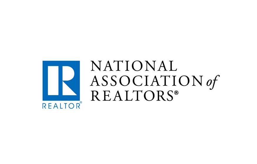 NAR 2019 budget proposal includes larger focus on