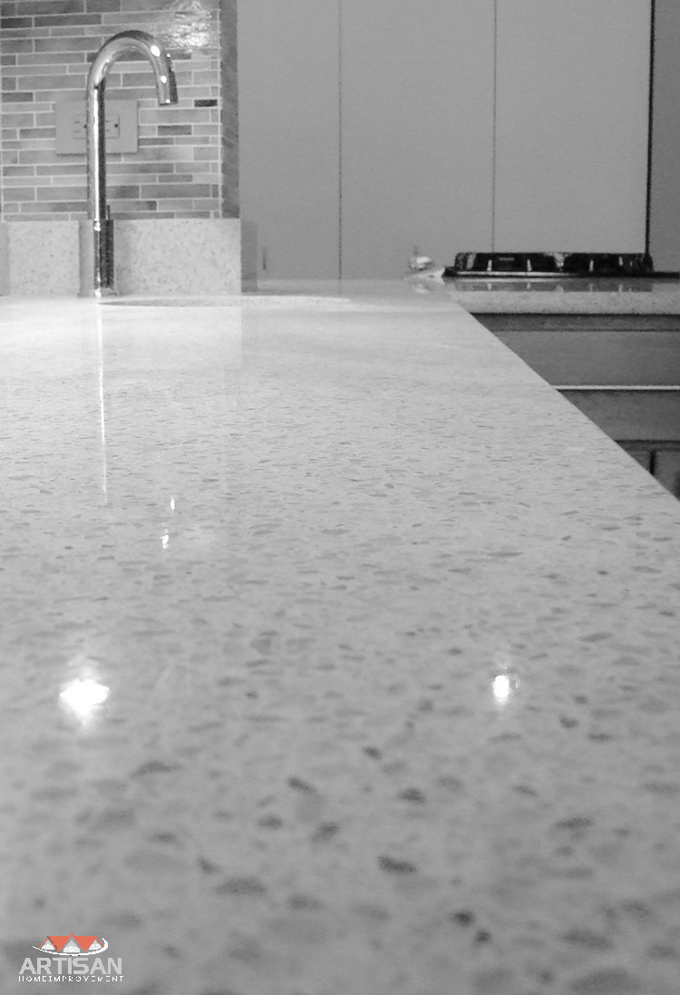 Chicago Countertops