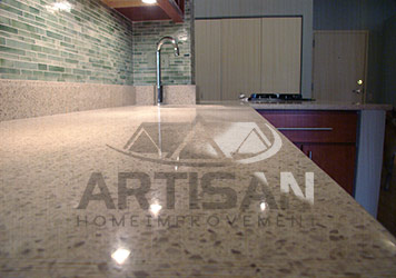 Chicago Kitchen And Barh Contractor