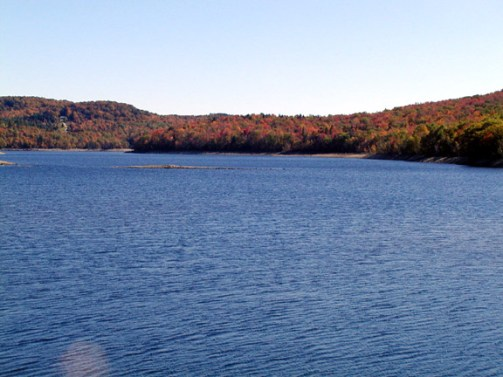 09-lake-wide