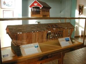 11-covered-bridge-display