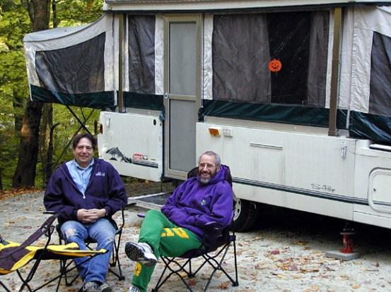 13-ric-spencer-camper