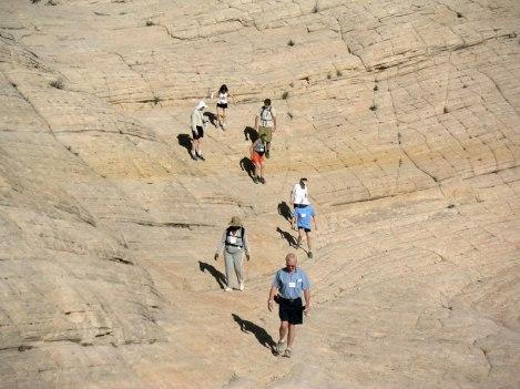 group-hike-2