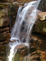 18-flume-falls