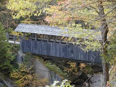 22-flume-covered-bridge