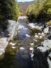4-rocky-gorge