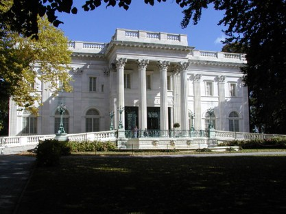 8-marble-house