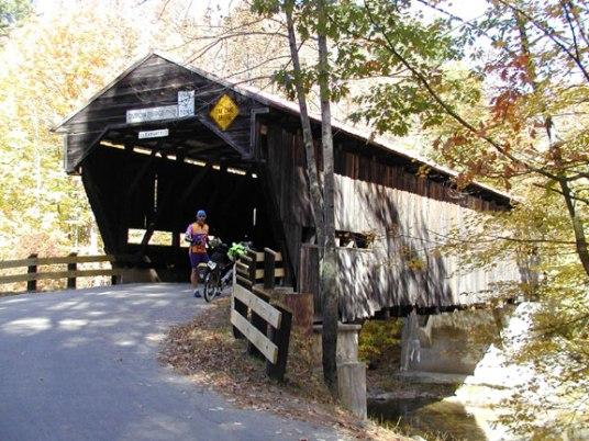 92-covered-bridge